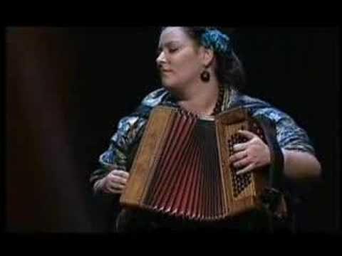 Soledad amalia hoje download