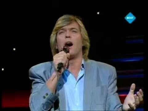 eurovision entry uk youtube
