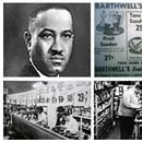 Sidney Barthwell was once the owner of the largest black-owned drugstore chain, Barthwell Drugs, in the United States. He opened a new store every two years until he had a total of 13 stores around Detroit. Barthwell was born in Cordele, Georgia on February 17, 1906. As a young child, he attended Lu...Sidney Barthwell was once the owner of the largest black-owned drugstore chain, Barthwell Drugs, in the United States. He opened a new store every two years until he had a total of 13 stores…