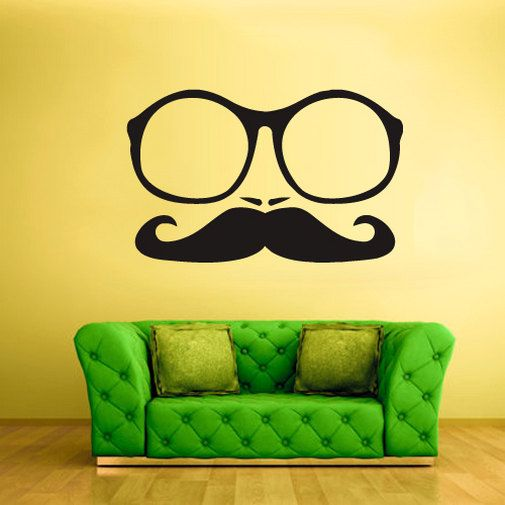 25 Best Ideas About Hipster Glasses On Pinterest
