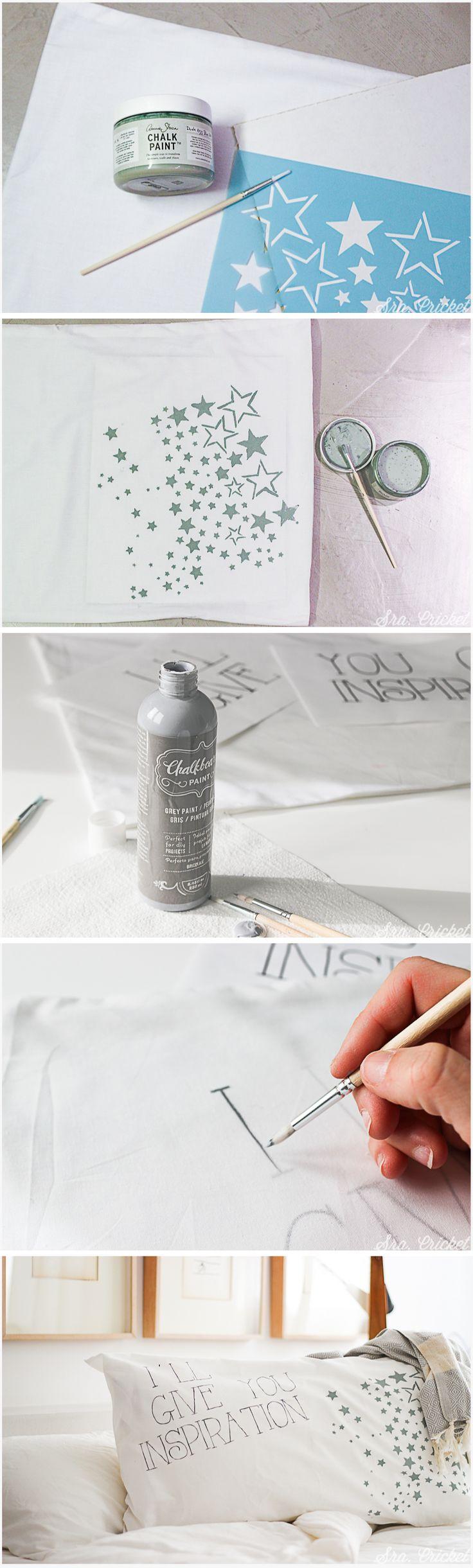 pintar-tela-con-chalk-paint-funda-almohada-by-sracricket-com