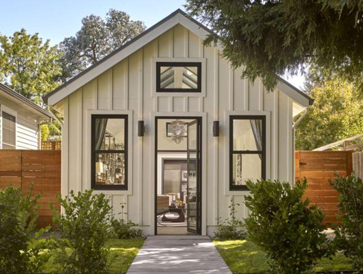 80 Modern Small House Design Architecture Ideas https://decomg.com/80-modern-small-house-design-architecture/