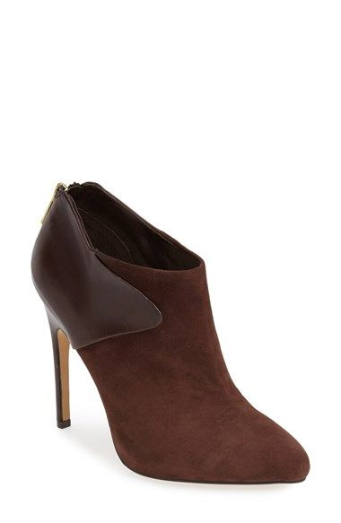 Sam+Edelman+'Jacelyn'+Bootie+(Women)+available+at+#Nordstrom