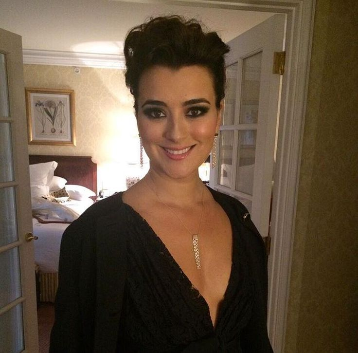 Breathtaking. What a beauty  So Proud of Cote #Los33
