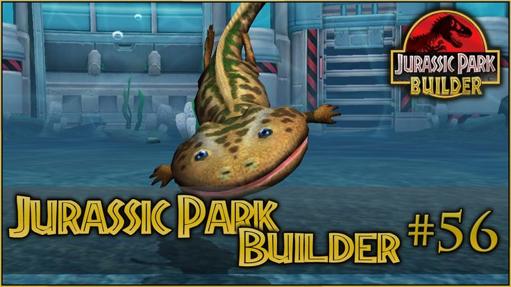 LETS GO TO JURASSIC PARK BUILDER GENERATOR SITE!  [NEW] JURASSIC PARK BUILDER HACK REAL WORKS: www.generator.jailhack.com You can Add up to 9999 Bucks each day for Free: www.generator.jailhack.com This is the only method that actually works: www.generator.jailhack.com Please Share this real hack method guys: www.generator.jailhack.com  HOW TO USE: 1. Go to >>> www.generator.jailhack.com and choose Jurassic Park Builder image (you will be redirect to Jurassic Park Builder Generator site) 2…