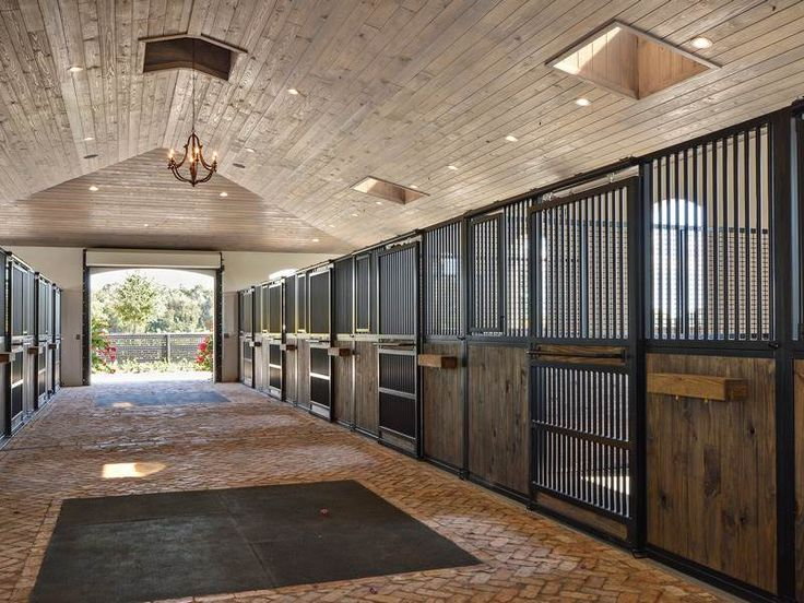 3689 Grand Prix Farms Drive Wellington, Florida, United States – Luxury Home For Sale