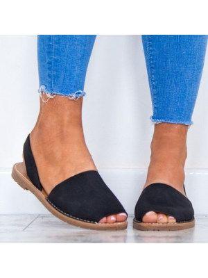 4cda7cb7e65 Shopping Fashion selling Women s Shoes on Berrylook.com