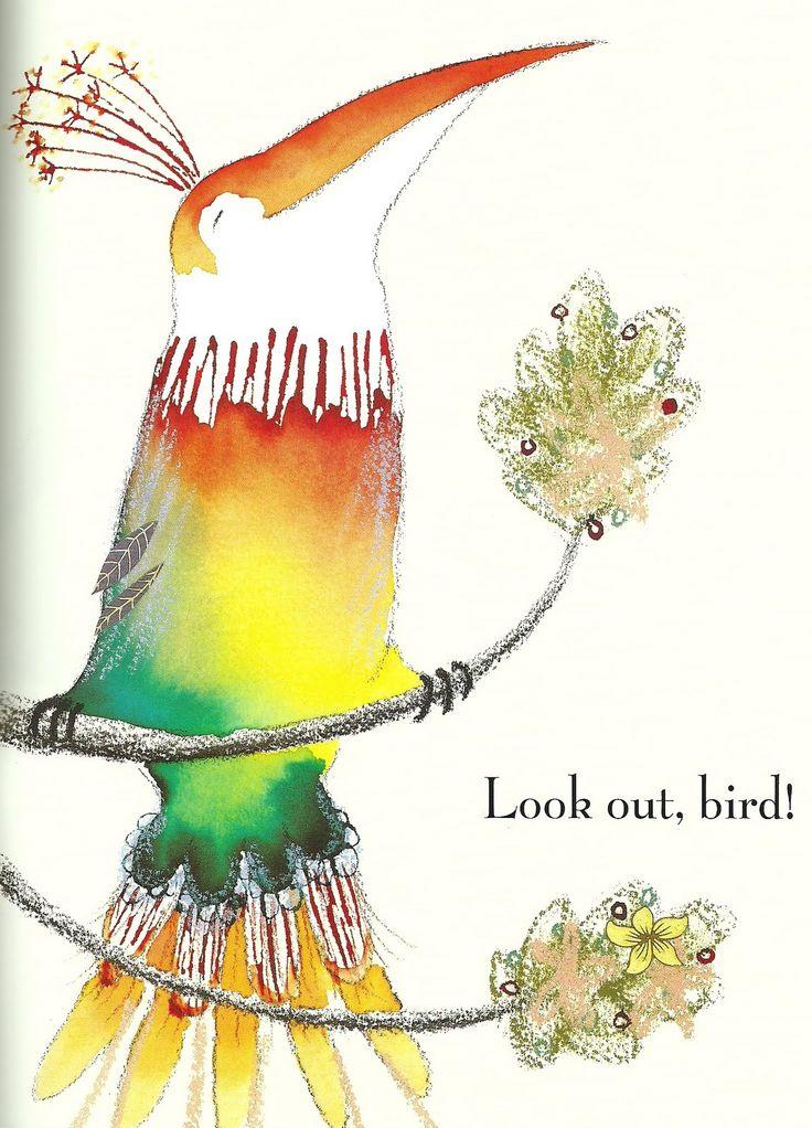 birdsong0002.jpg (1152×1600)