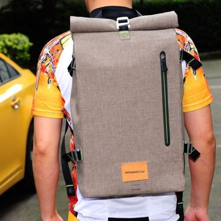 17 Best images about Backpack on Pinterest | Waterproof laptop ...