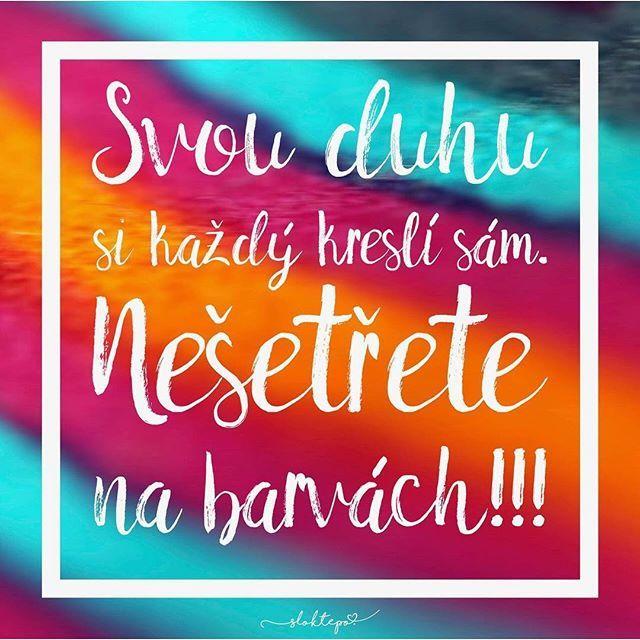 Na konci duhy je ukrytý poklad...tam je láska, tam jsme my☺️❤️❤️ #sloktepo #motivacni #hrnky #domov #laska #duha #miluju #czechgirl #czechboy #czech #prague #maminka #poklad #inspirace
