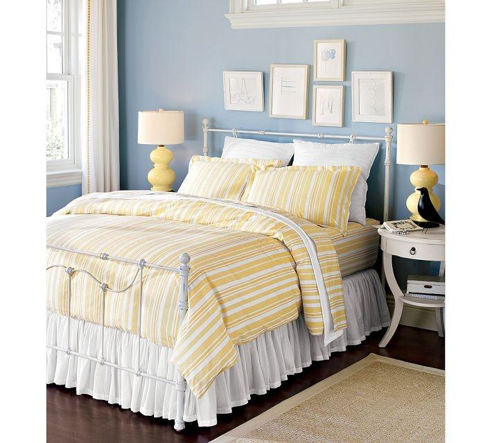 Bedroom Small Bedrooms Girls Bedrooms Guest Bedrooms Guest Room