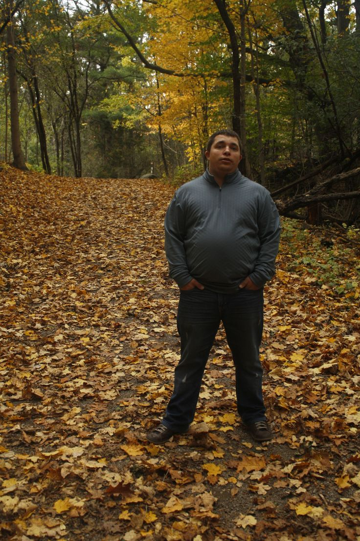 Fall Photoshoot with Matthew Squires: Fotoaction Photography. Locations: Red Hill, Sherman Falls The Hermitage.
