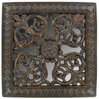 Decorative Wall Plaques 98 best wall decor images on pinterest | wall decor, hobby lobby