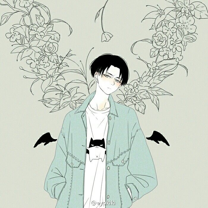 Rivaille~ I just heard you found the one, you've been looking. You've been looking for. I wish I would have known that wasn't me. Cause even after all this time. I still wonder. Why I can't move on. Just the way you did so easily.. Don't wanna know. Kind of dress you're wearing tonight. If he's holdin' onto you so tight. The way I did before I overdosed. Should've known your love was a game. Now I can't get you out of my brain. Oh, it's such a shame.. That we don't talk anymore. We don't…
