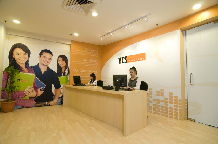 One of the best school to study English Language in Malaysia! Book now and Get 10% discount off upon booking your English Course! http://www.studybooking.com/school/view/yes-english-kuala-lumpur-in-malaysia  #YESEnglish #KualaLumpur #Malaysia #GeneralEnglish #English #IELTS #IntensiveEnglish #EnglishProgram #말레이시아 #쿠알라룸푸르 #일반 #영어 #マレーシア #クアラルンプール #一般英語 #马来西亚 #吉隆坡 #基本 #英语 #GenerellSpråkkursEngelsk #Anglaisgénéral