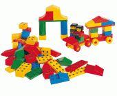 Jeux de construction - laclassededelphines jimdo page!
