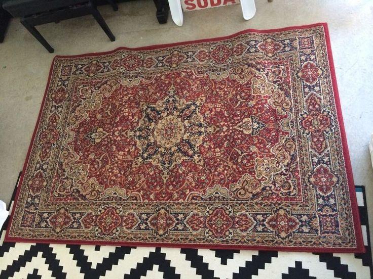326 Best Rugs Images On Pinterest Carpet Shops Prayer