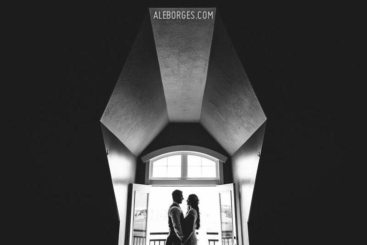 Fotografia Janika and Benjamin   Scottish Wedding at Sleepy Ridge   Orem, UT - Fotos por Ale Borges