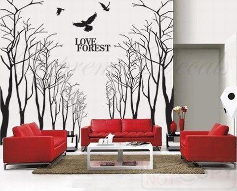 Living Room Decals best 25+ office wall decals ideas on pinterest | office wall art
