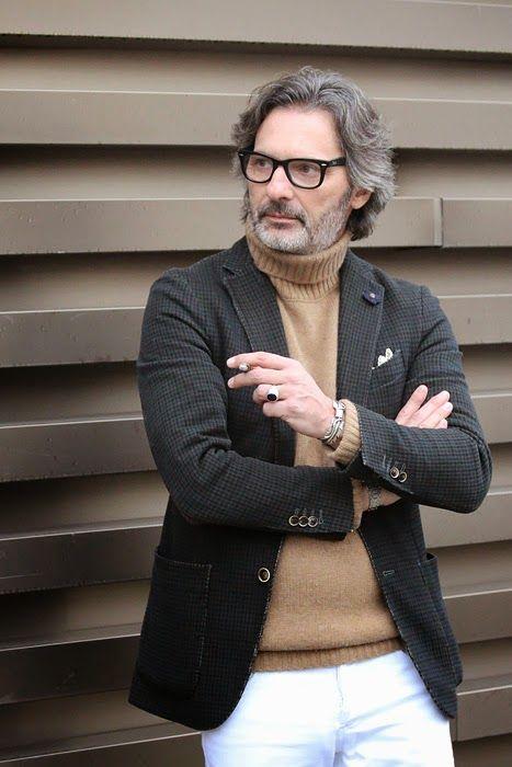 Lardini | #wearingLardini-pitti uomo-firenze