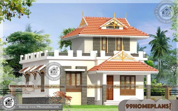 1000 Sq Ft House Plans Indian Style Single Story Traditional