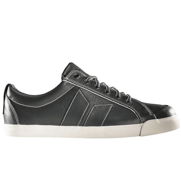 macbeth eliot premium shoes anthracitecement stuff for me