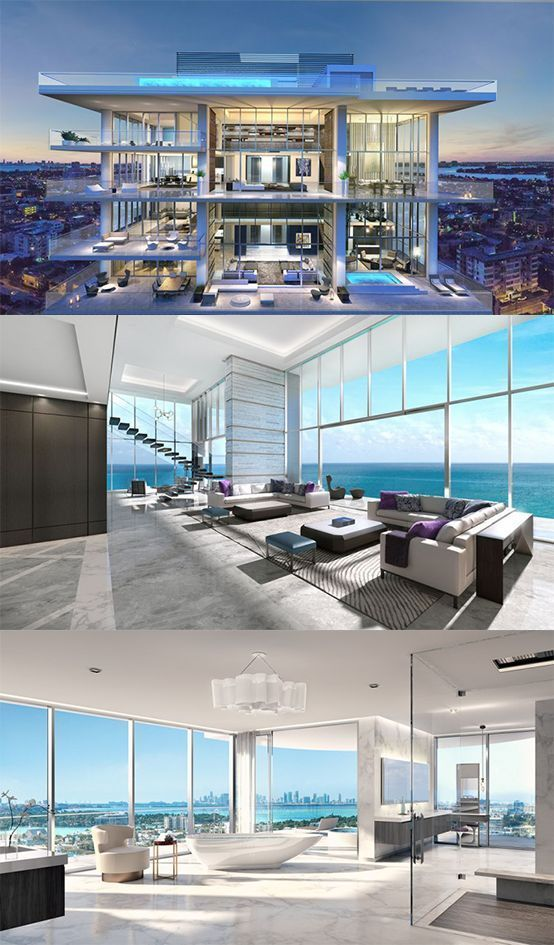 florida luxury homes real estates 15 best decoration ideas – Page 2 of 5