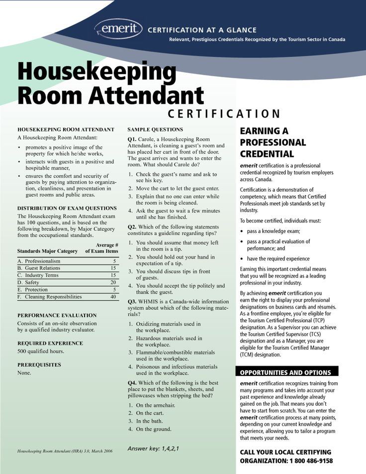 11 House Cleaning Duties Resume | Riez Sample Resumes