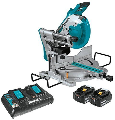 Various Tools Used For Woodworking Sliding Compound Miter Saw Compound Mitre Saw Miter Saw