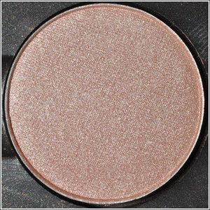 MAC Jest - One of my all time favorite shadows.