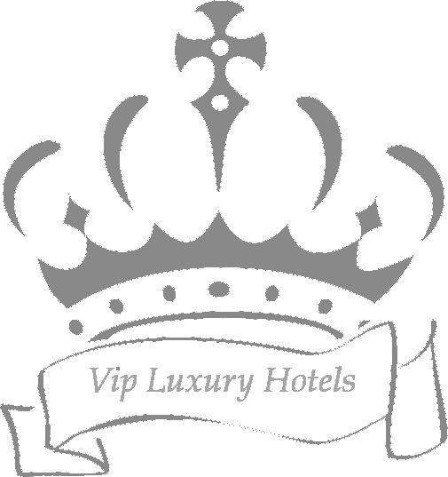 www.vipluxuryhotels.org