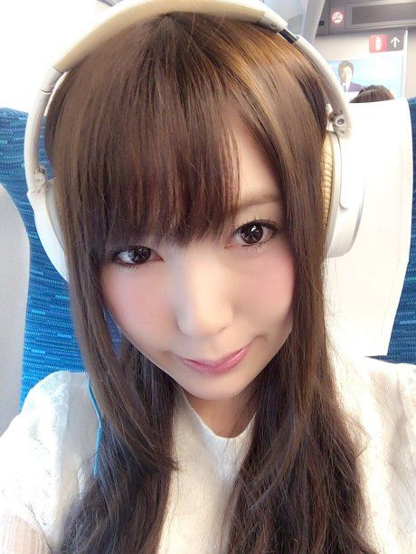Name     ,  , Yui Hatano Birthdate 1988 -8462