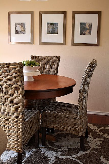 pier one tables living room table with pier one chairs wicker 21827