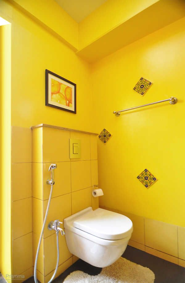 100 Ideas To Try About Bathroom Design Powder Room Design Mosaics And Modern Bathrooms