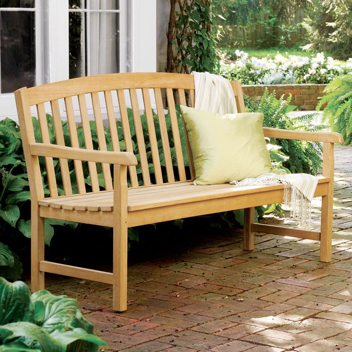 20 best wooden bamboo benches images on pinterest bamboo bench