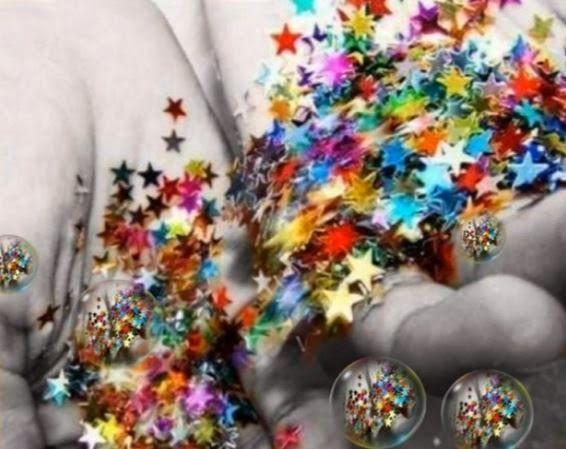 Η ΔΙΑΔΡΟΜΗ ®: ΝΕΑ ΕΛΛΗΝΙΚΑ ΤΡΑΓΟΥΔΙΑ 2014 non stop