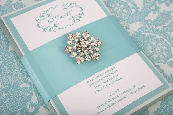Buy Wedding Invitation Kits: 17 Best Images About Tiffany Blue Sweet 16 On Pinterest