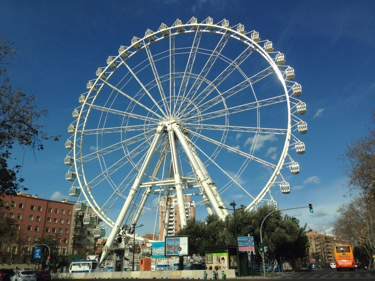 The Society is delighted to present this wonderful description of the Life and Death of Chicagos great Ferris Wheel of 1893 It was written by Patrick Meehan in