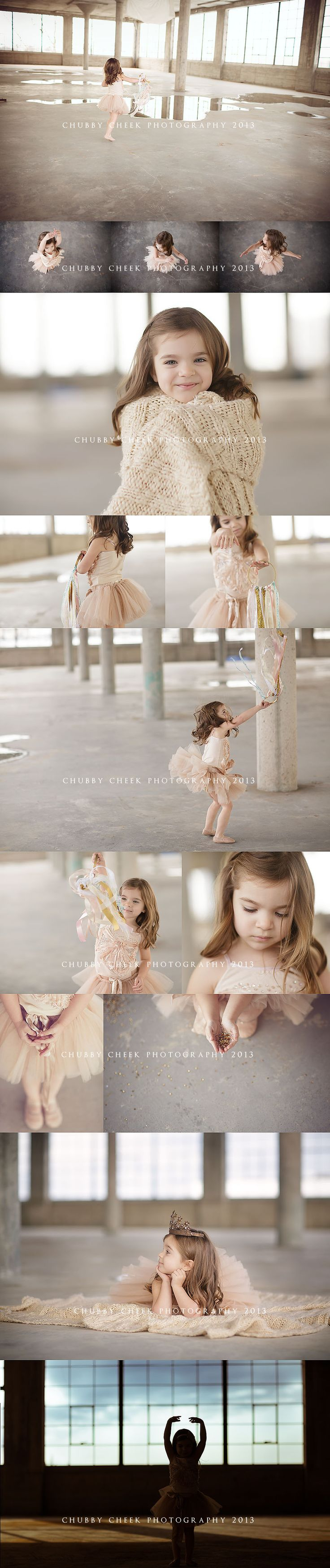 This setting is wonderful! the magic of childhood… the woodlands tx child photographer | Chubby Cheek Photography Houston, TX Natural Light Photographer
