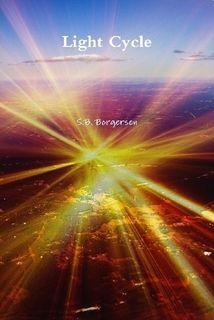 Ten poems exploring light in ten different ways. e-book