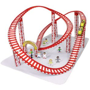 17 Best images about amusement park activities on Pinterest | Maze ...