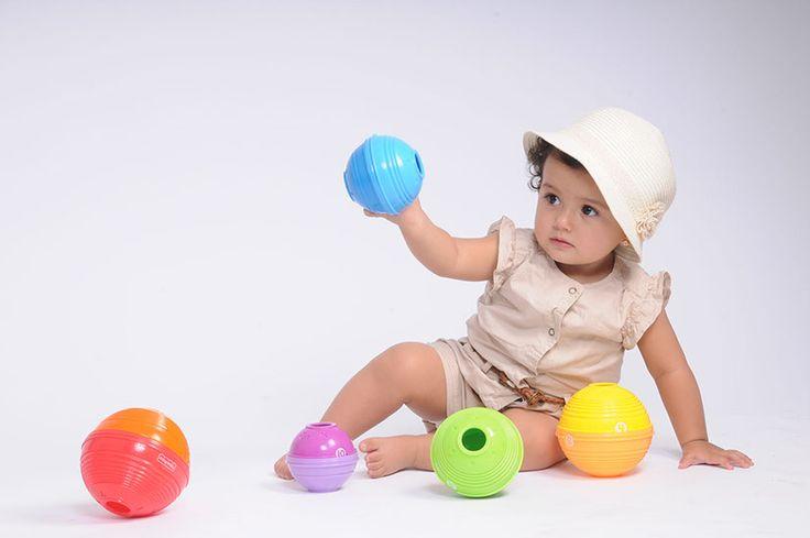 Fotografia de Bebes, Ninos y recién nacidos en Mexico DF - Estudio fotográfico profesional