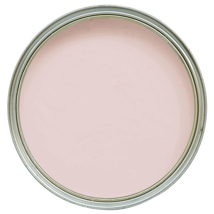 Water Based Paint, Pale Amethyst at Laura Ashley