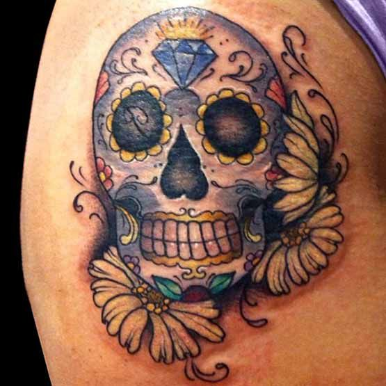 17 best images about white tattoos on pinterest pocket