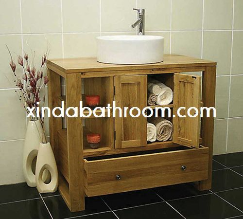 white wood bathroom cabinets uk dark furniture vanity plans wooden