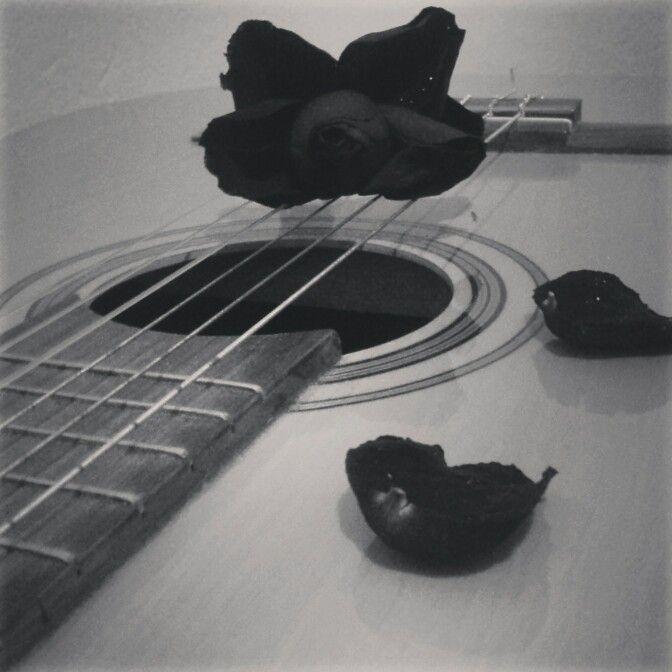 #violao #guitar #amomuito ❤