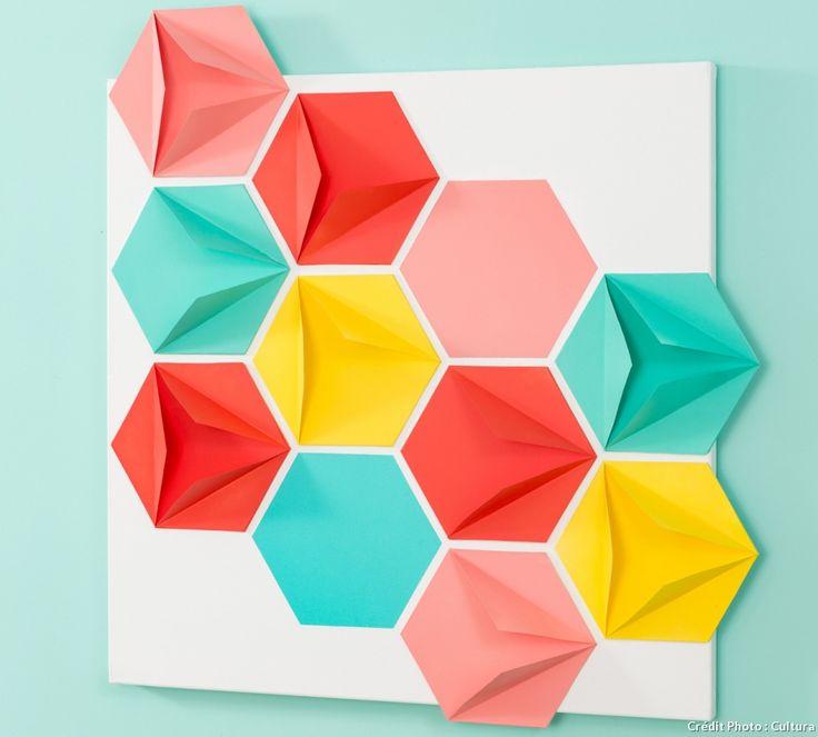 mca-origami-mural-zoom-cultura_0.jpg