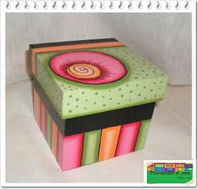 Storage Box.Storage Bin,Organizer Bin,Fabric Box,Wood Box,Ceramic Box,Toy Box,Organizer Box,Painted Dressers,Sewing Box, please visit my shop at https://www.etsy.com/shop/MyParfum, PRETTY STORAGE BOX