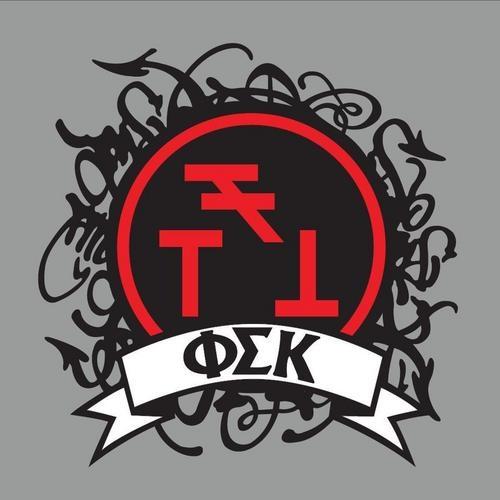 Phi Sigma Kappa NJIT (PSKatNJIT) on Twitter