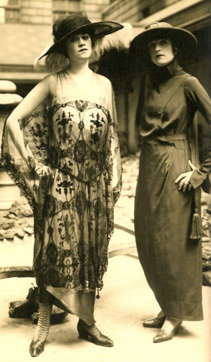17 Best images about VINTAGE: 1920S on Pinterest | 20s ...